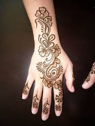 9 best easy peasy designs images on pinterest easy peasy hennas