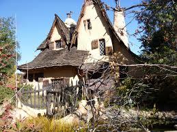 every day is halloween every day is halloween at the spadena house beverly hills ca