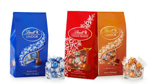 amazon lindt black friday lindt chocolates coupon save 2 deals living rich with coupons