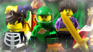 picture of happy halloween lego ninjago happy halloween youtube