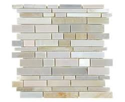 best 25 discount tile ideas on tile stores wood