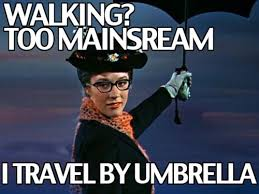 Mary Poppins Meme - 94 best mary poppins images on pinterest disney cruise plan