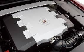 cadillac cts motor 2008 cadillac cts drive motor trend