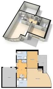 downward stairs the floorplanner platform 6 best tools for home design projects sisustusweb ee