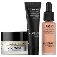 dark circle corrector set algenist sephora