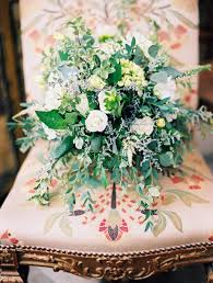 denver wedding planners contact denver colorado wedding planners pink chagne events