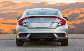 honda car styles honda offering 1 5l turbo engine with stick shift on all 2017