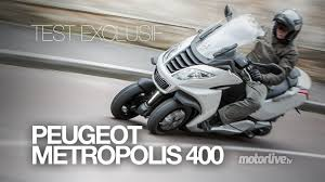 peugeot cars price in india test exclusif peugeot metropolis 400i 3 roues made in france