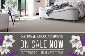 shop carpet u0026 flooring at dulmes décor sheboygan