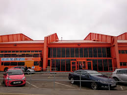 easyjet siege air journal easyjet headquarter siege aeroport luton2 air journal