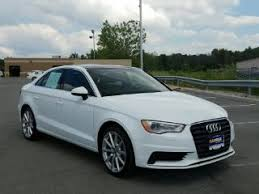 audi a3 premium vs premium plus used audi a3 for sale in white marsh md carmax