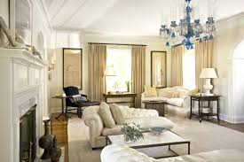 cool home decor websites outside home decor full size of cool home design ideas outside