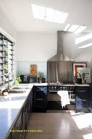 cuisines atlas keittiö puutaso kitchens and dining beau image de cuisine