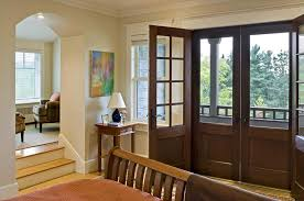 home decoration french doors ideas about on pinterest relaxing