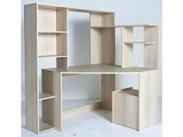 bureau avec rangement intégré bureau avec rangement ikea bureau d angle bureau d angle bureau of