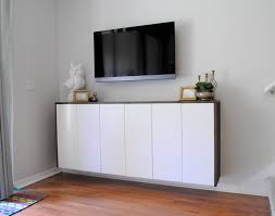 White Wall Cabinet Bathroom Bathroom Amusing Ikea Floating Cabinet Storage Cabinets With