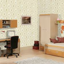 tv wall wallpaper tv wall wallpaper suppliers and manufacturers
