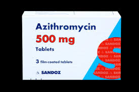buy azithromycin online superdrug online doctor