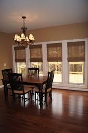 13 best window shadings pleated shades window shades images on