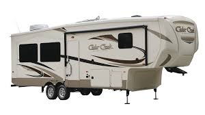 forest river silverback rvs michigan forest river dealer