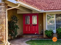 Buy Exterior Doors Online by Guide To Fiberglass Entry Doors Todays Entry Doors