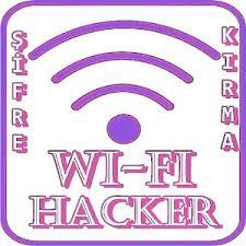 cracker apk wifi password cracker apk wifi password cracker 1 0 0