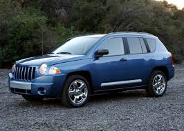 compass jeep 2015 2007 jeep compass information and photos zombiedrive