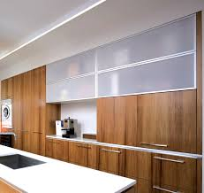 kitchen collection stores modern kitchen collection sydney kitchen technology