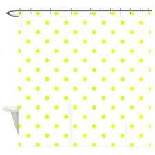 Lime Green Polka Dot Curtains Lime Green Polka Dot Curtains Inspiration Mellanie Design