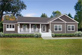 manufactured homes with prices breathtaking pre manufactured homes prices photos best ideas