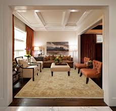 traditional rug archives home decor tips u0026 decorating ideas