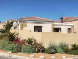 3 Bedroom Townhouse For Sale by Townhouses For Sale In Bellville Bellville Property Property24 Com