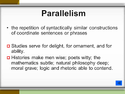 understanding figurative language if you use a word or expression