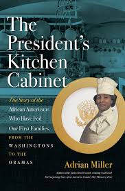Kitchen Cabinet Shops 100 Kitchen Cabinet Shops Pedini Kitchen Design Italian