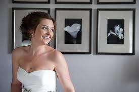 Hair Makeup Wedding Hair And Make Up Berkshire U0026 Surrey By Professional Make