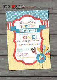 printable thanksgiving birthday invitation thanksgiving themed