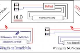 wiring diagram for electronic ballast 4k wallpapers