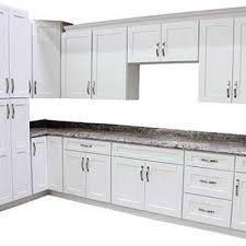 cabinet kitchen cabinets surplus amesbury espresso home surplus
