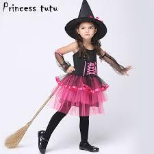 Toddler Princess Halloween Costumes Cheap Tutu Halloween Costumes Girls Aliexpress