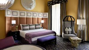 washington dc hotels kimpton hotel monaco dc