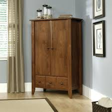 Ashley Furniture Armoire Armoire Ikea Cuisine Tag What To Do With An Old Armoire Media