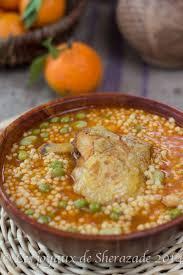 recette cuisine kabyle les 25 meilleures idées de la catégorie cuisine kabyle sur