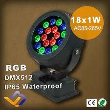 colored led flood lights outdoor type pixelmari com