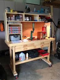 Woodworking Bench Vise Harbor Freight by 30 Best Reloading Bench Images On Pinterest Gun Rooms Reloading