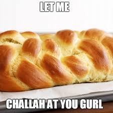 Loaf Meme - meme 2 milstein memes