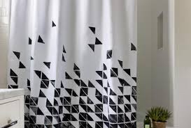 Curtains Online Shower Fabric For Shower Curtains Amazing Shower Curtains Online