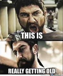 Sparta Meme - this is sparta image gallery know your meme
