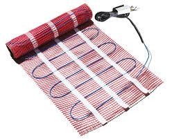 electric radiant floor heating carpet carpet vidalondon