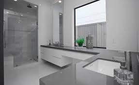 white grey bathroom ideas bathroom color contemporary versatile bathroom grey bathrooms