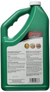 Liquid Laminators Flooring Amazon Com Bruce Hardwood And Laminate Floor Cleaner For All No